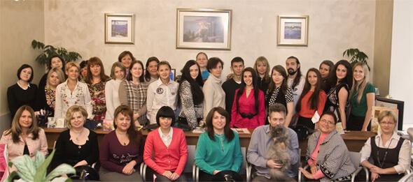 ООО «ВАНД» © 2012